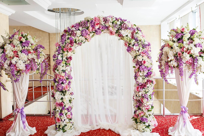 Matrimoni 9